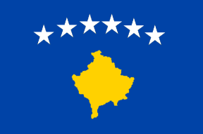 Flag_of_Kosovo