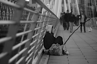 begging-london_330