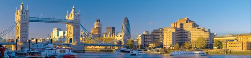 londonphoto